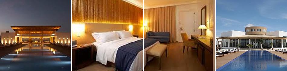 Hotel paracas libertador paracas hotel hotel paracas a for Hotel paracas a luxury collection resort